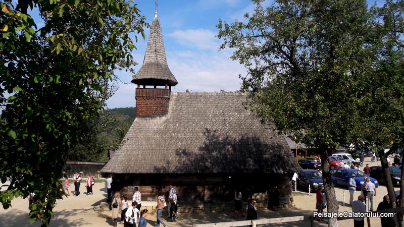 peisajele-calatorului-manastirea-vache