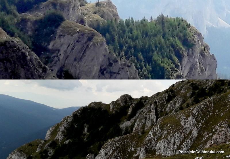 peisajele-calatorului-hasmasul-mare