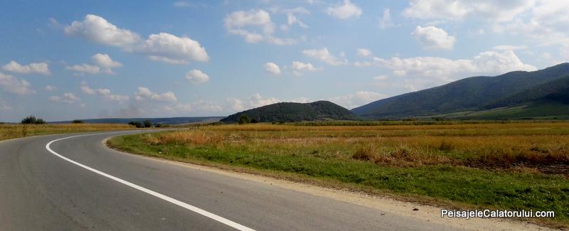 peisajele-calatorului-orlat