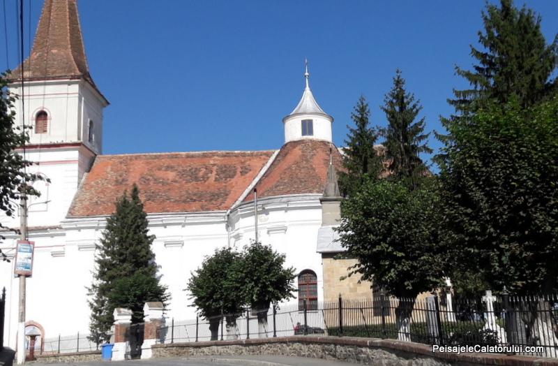 peisajele-calatorului-manastirea-din-deal-rasinari