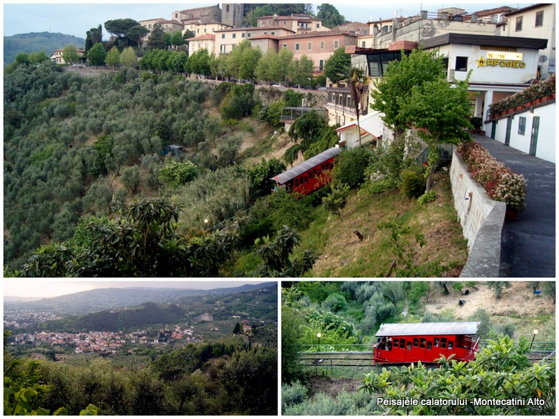 Montecartini Alto