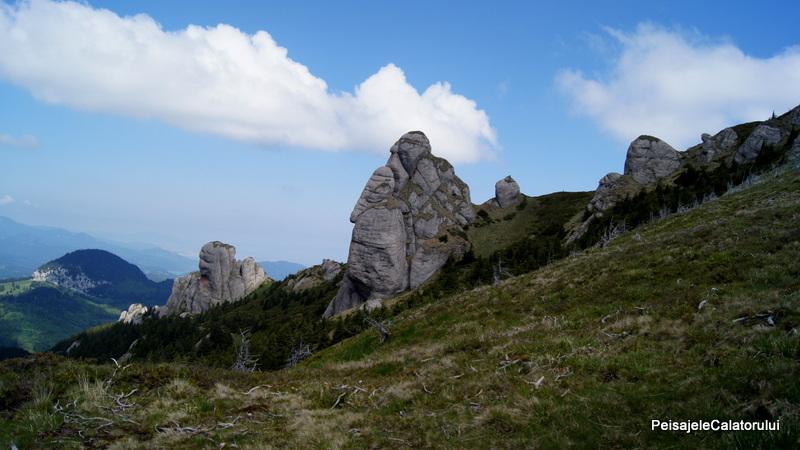 Turnul Goliat (mosul cu oile)