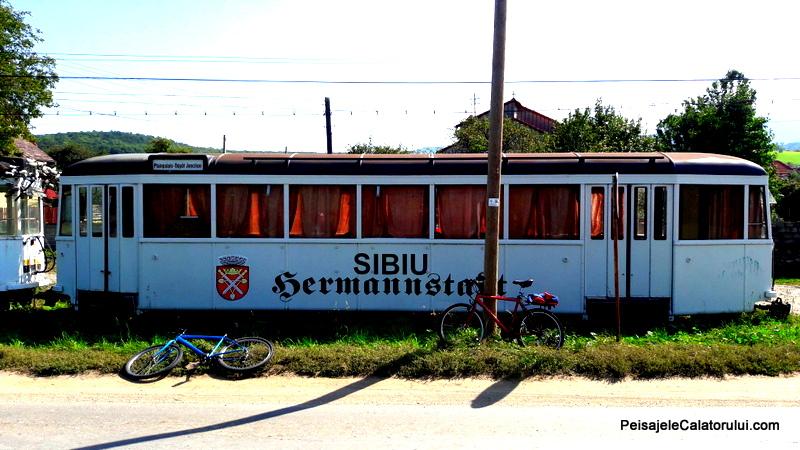 peisajele-calatorului-tramvai
